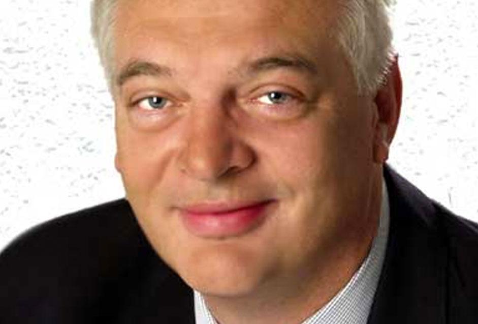 Rüdiger Marquardt